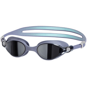 speedo Virtue Goggle Women Vita Grey/Smoke